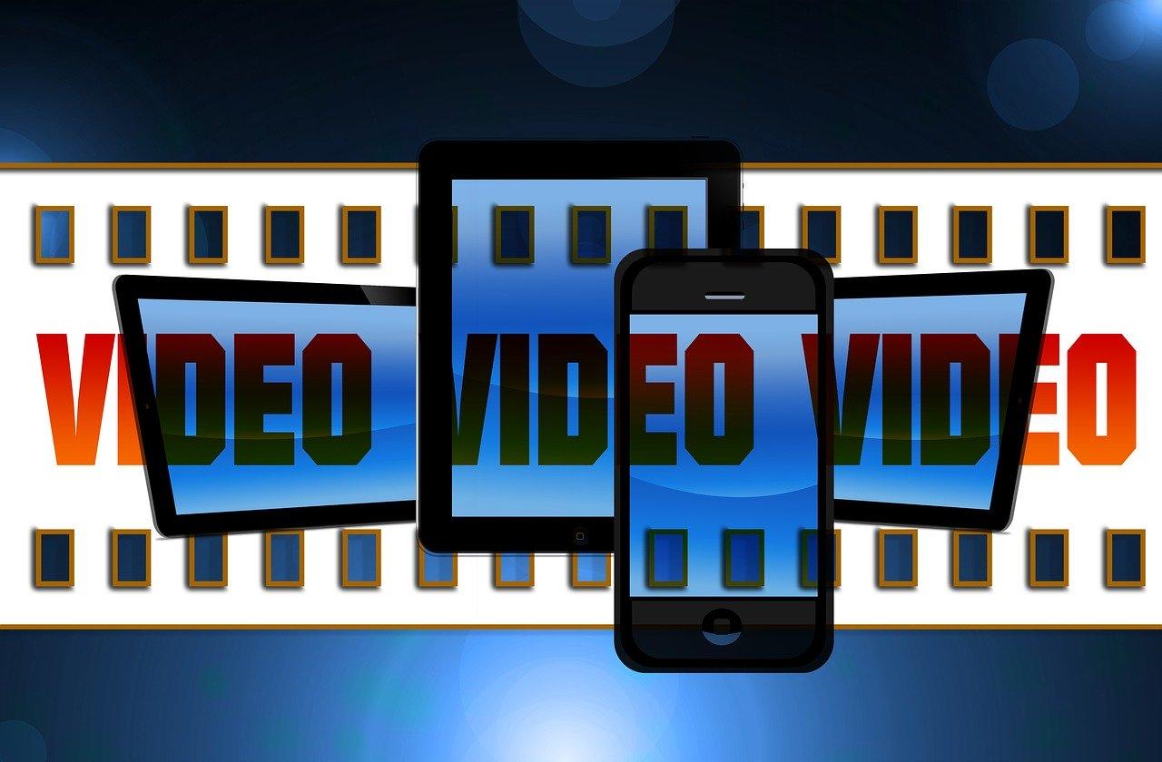 Quels sont les différents types de vidéos d'entreprises ?