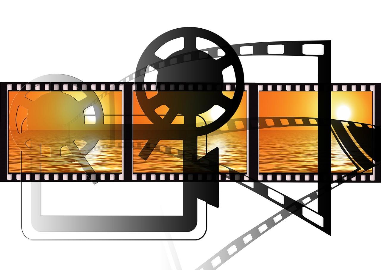 Les prestations d'un professionnel du montage vidéo pour votre entreprise